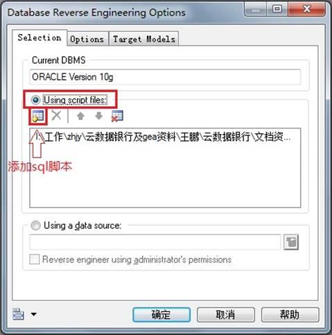 http://hi.csdn.net/attachment/201112/31/0_132529590548Ll.gif