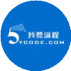 5ycode